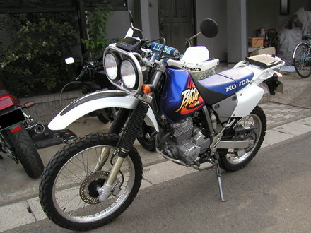 P5282264