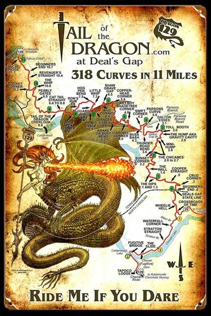 Sign_metal_dragonmap2