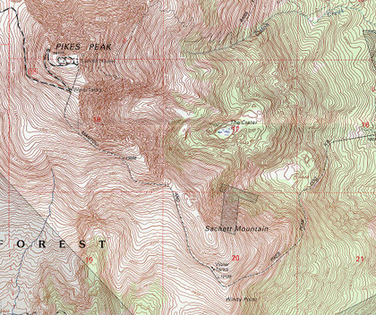 Blog_pikespeak_topomap_3