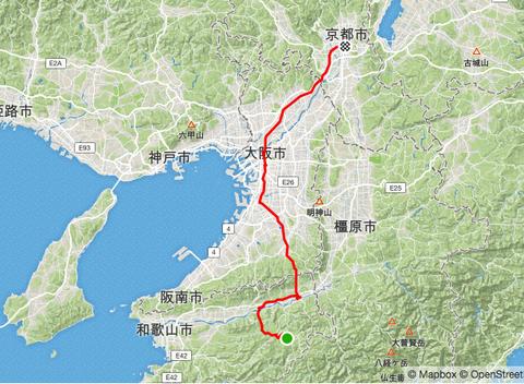 49_map_2