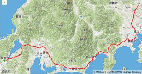 50_map